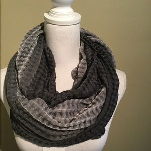 NWT - Cejon Fashion Scarf